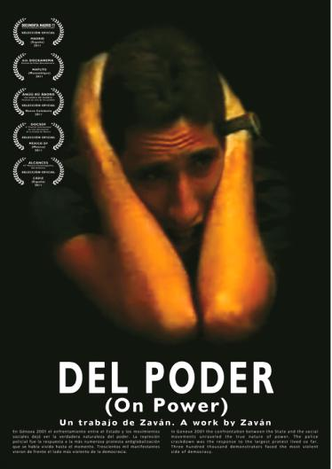 22K.-Cartel-Del-Poder.-Documental-de-Zaván.